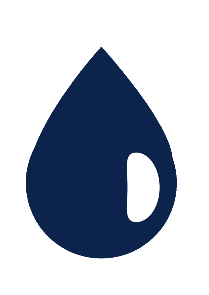 water_drop.png